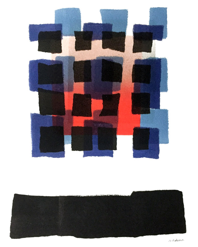 Grid-#1